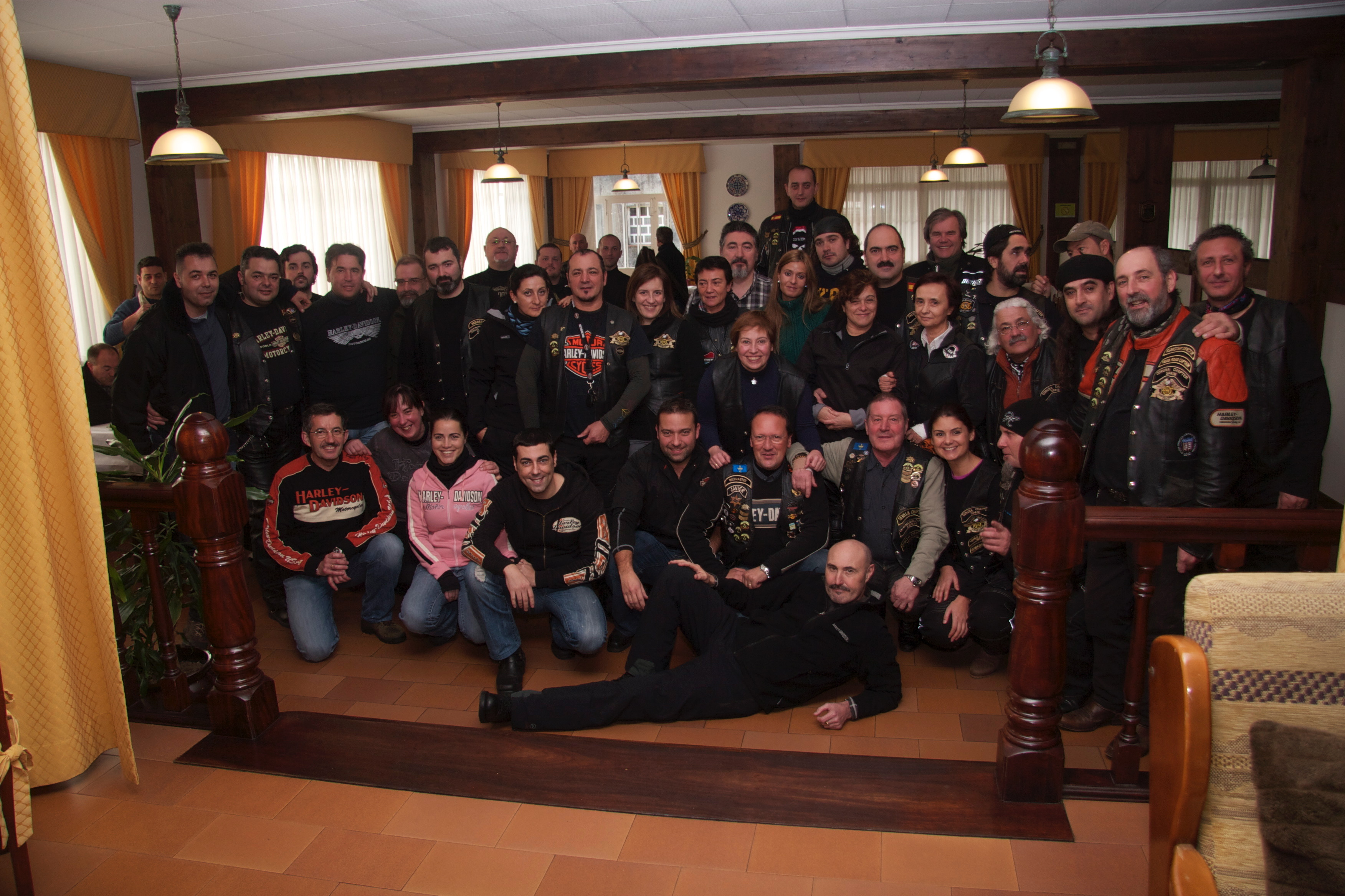 Callos-Baio-2012-103