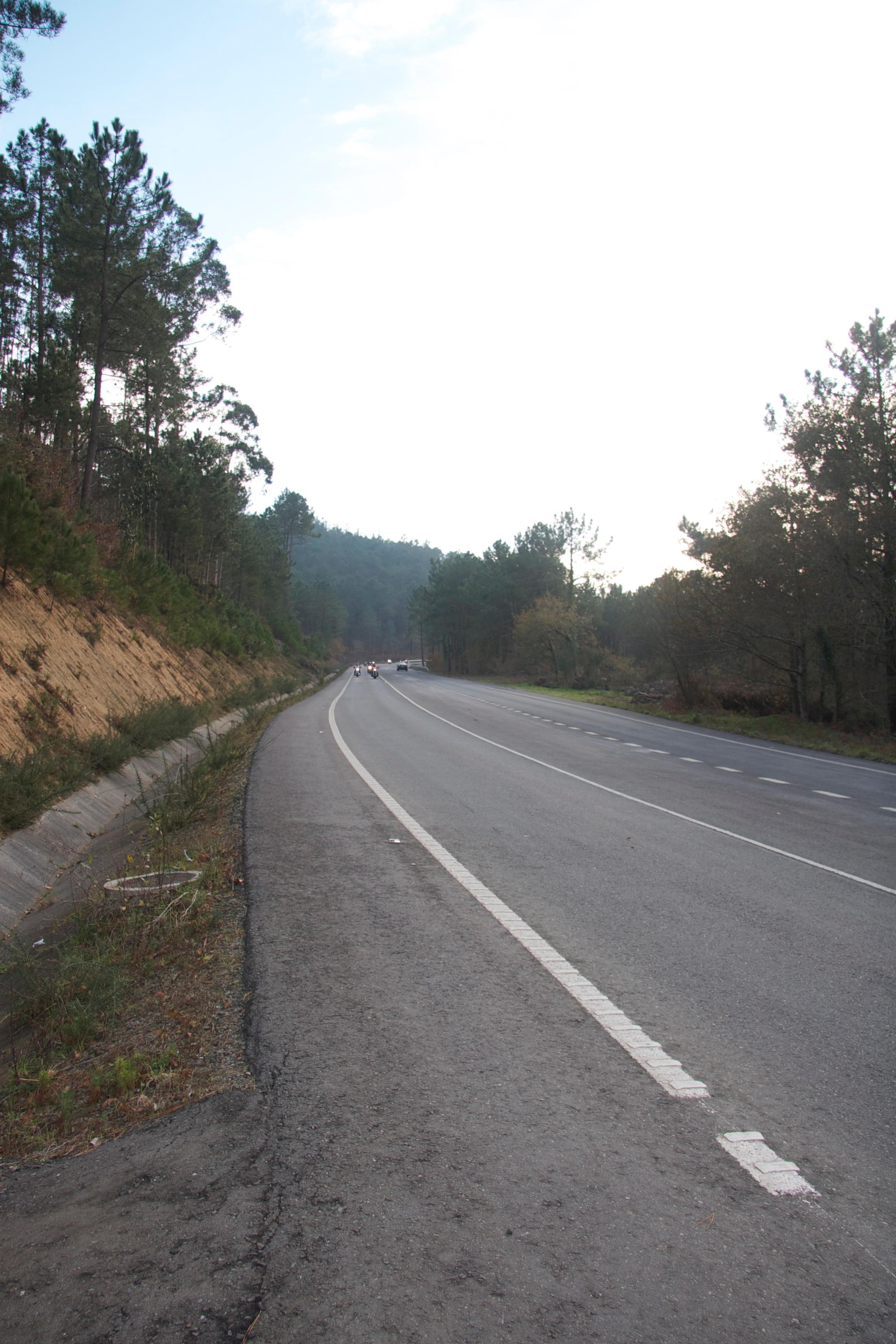 Callos-Baio-2012-109