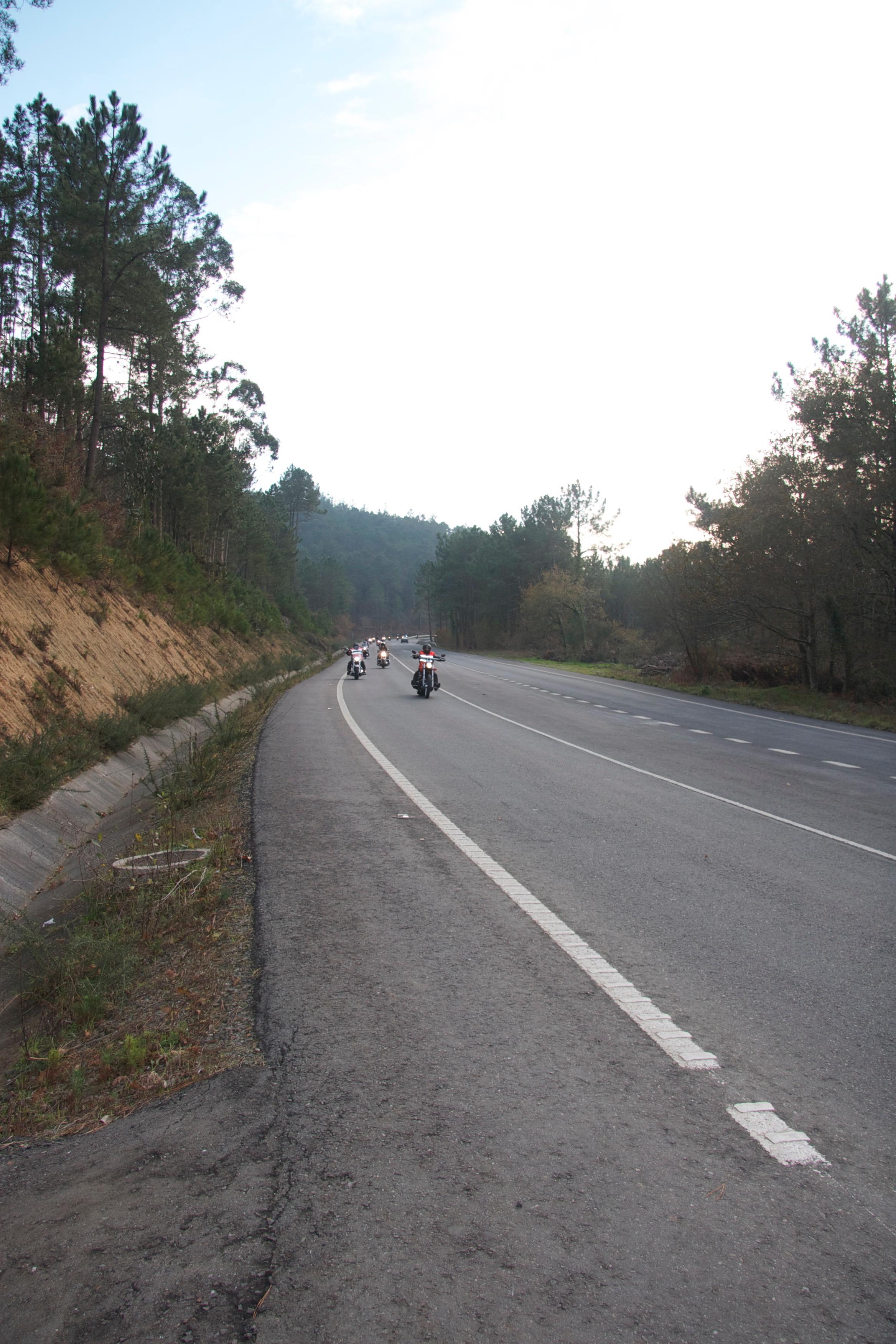 Callos-Baio-2012-110