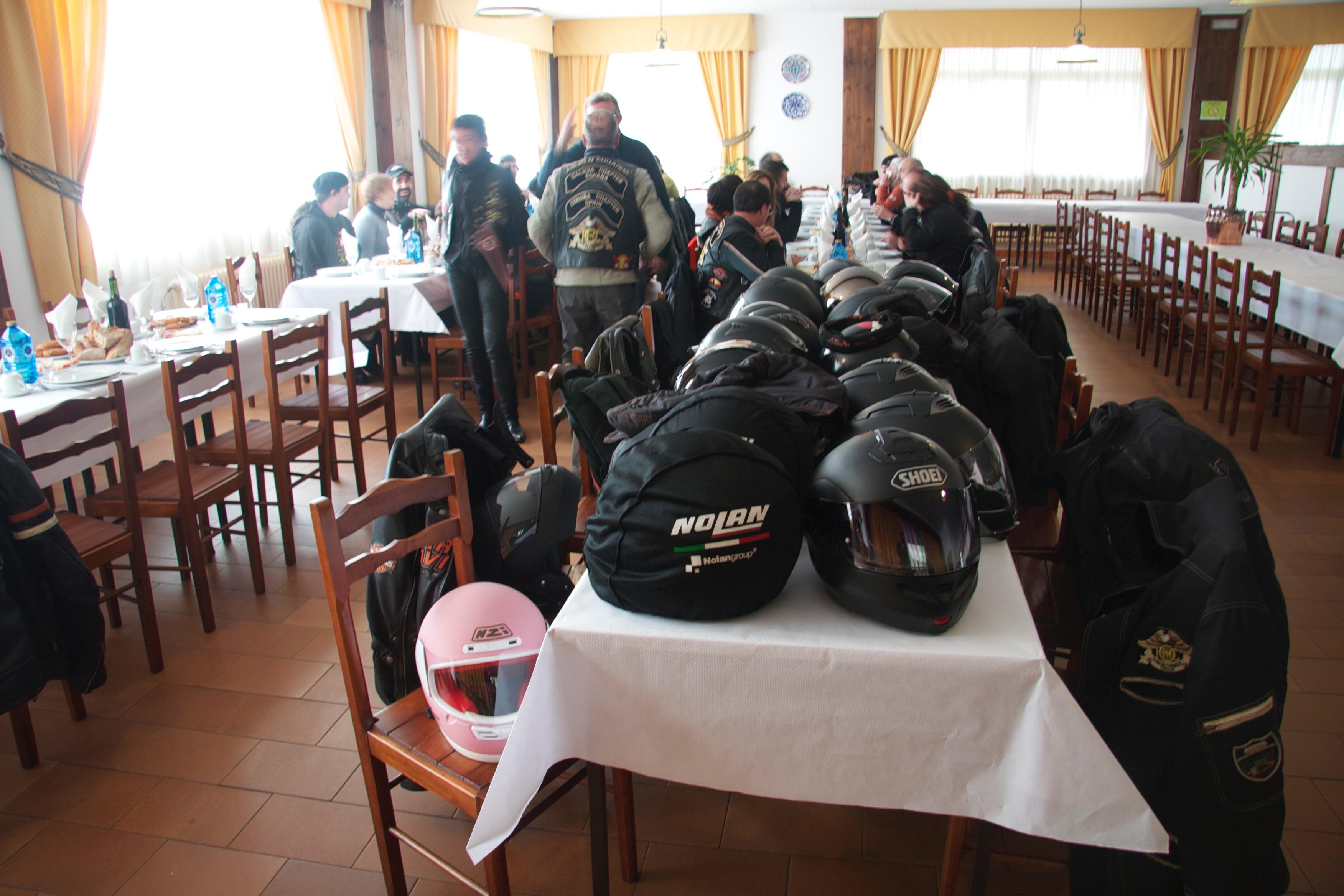 Callos-Baio-2012-55