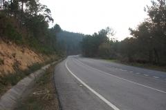 Callos-Baio-2012-108