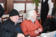 Callos-Baio-2012-54