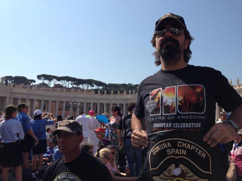 Roma-HD-110A-en-2013-772