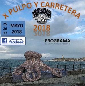 Programa PyC 2018